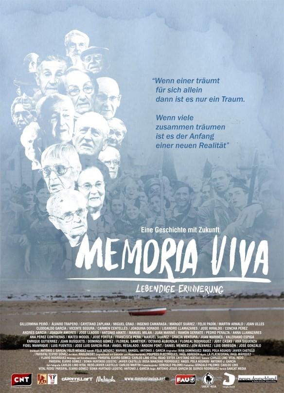 Memoria_Viva_Plakat_XL