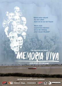 Memoria_Viva_Plakat_Web