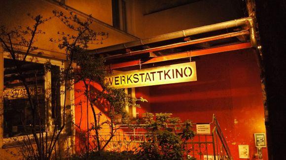 1280px-Werkstattkino_Munich,_Entry