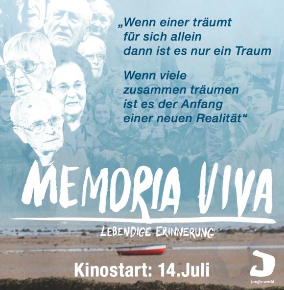 JW 07-14 Memoria Viva 84x86 4c druck