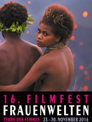filmfest_frauenwelten16_plakat
