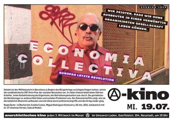 Economia_Collectiva