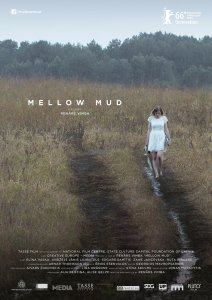 mellow_mud_web