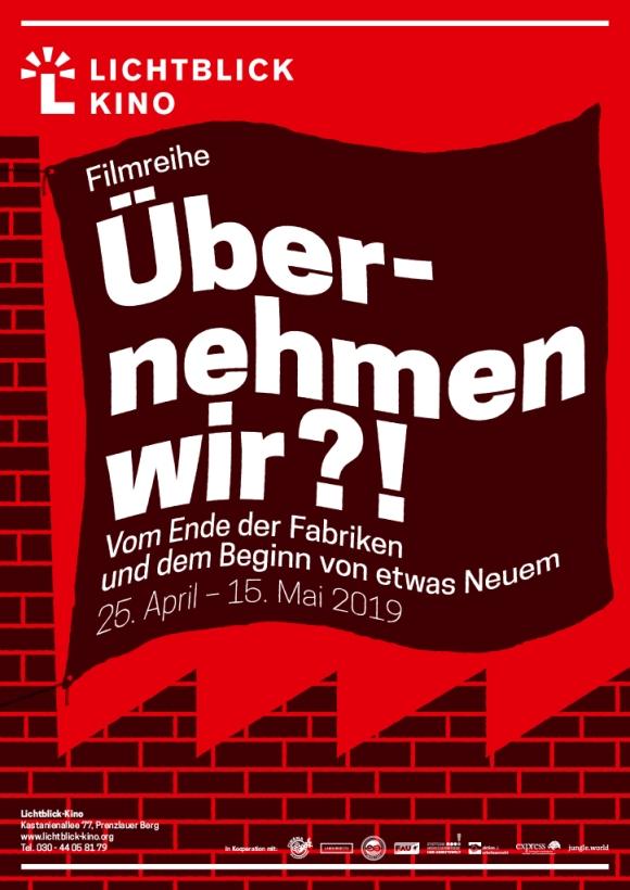 Plakat_Uebernehmen_wir_A1