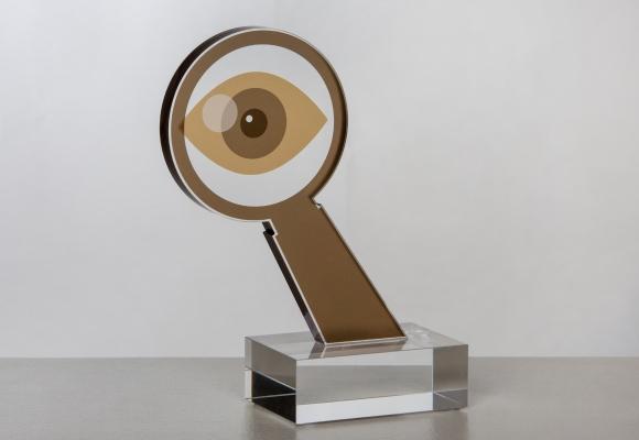 Deutscher Dokumentarfilmpreis 2018