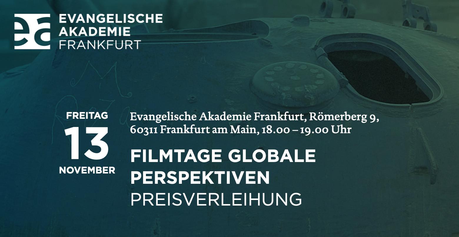 Screenshot_2020-09-02 FILMTAGE GLOBALE PERSPEKTIVEN - Kalender - Evangelische Akademie Frankfurt